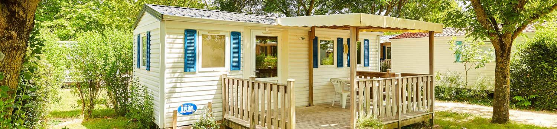 Camping vend e pas cher offres et promos camping - Camping vendee pas cher avec piscine ...