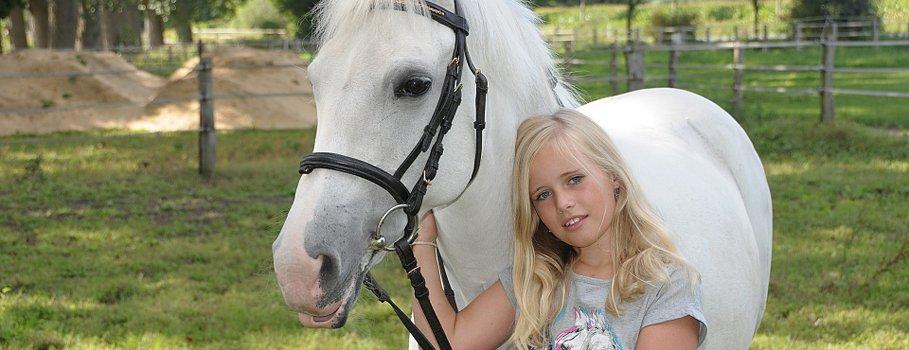 balade a cheval vendée
