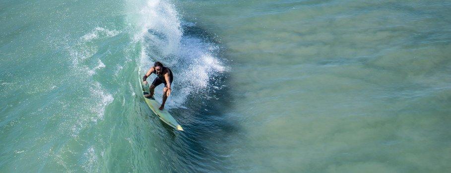surf longeville sur mer